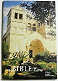 img - for The Bible Today, September 1985 (Volume 23 Number 5) book / textbook / text book
