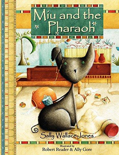 miu-and-the-pharaoh