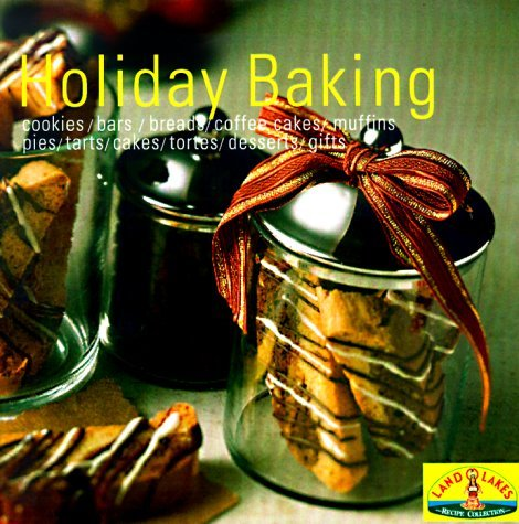 baking-for-the-holidays-savory-starters-festive-breads-spectacular-desserts-perfect-pies-and-tarts-c