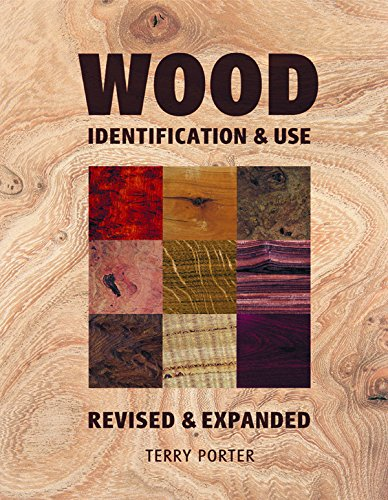 wood-identification-and-use