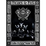 """Heaven And Hell - Live (DVD + DCD) [Limited Edition]von """"Heaven & Hell"""""""