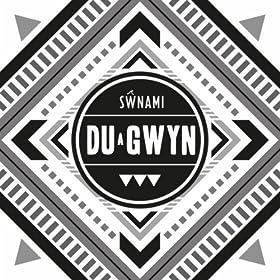 Du a Gwyn