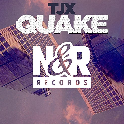 quake-original-mix