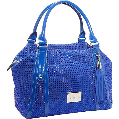 vizzini-inc-blue-genuine-leather-blue
