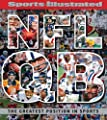 Sports Illustrated NFL Quarterback [QB]: The Greatest Position in Sports