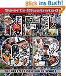 Sports Illustrated NFL Quarterback [Q...