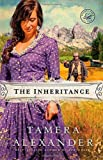 The Inheritance (Women of Faith Fiction)