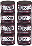 Ringside Cotton Standard Boxing Handwrap (Pack of 10) from Ringside Inc.