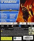 Image de Hunger games(edizione speciale) [(edizione speciale)] [Import italien]