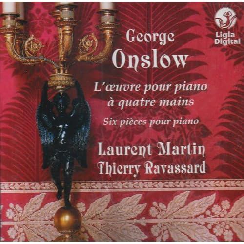 Georges ONSLOW (1784-1853) - Page 2 61L%2BmTkgUML._SS500_