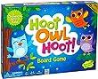 Peaceable Kingdom / Hoot Owl Hoot! Award Winning Cooperative Board Game by Peaceable Kingdom
