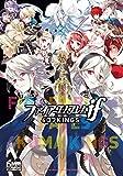 ファイアーエムブレムif 4コマKINGS (DNAメディアコミックス)
