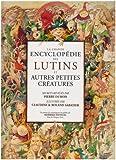 echange, troc Pierre Dubois, Claudine Sabatier, Roland Sabatier - La grande encyclopédie des Lutins