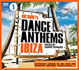 BBC Radio 1's Dance Anthems Ibiza Various Anthems
