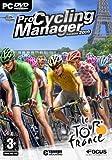 echange, troc Pro cycling manager - Tour de France 2009