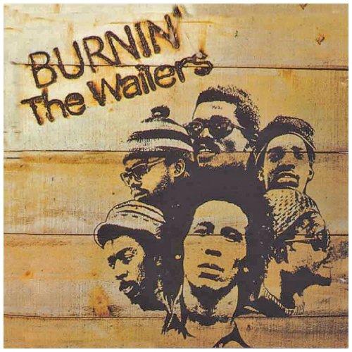 Bob Marley - Soul Shank Down - Zortam Music