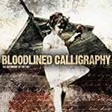 The Beginning of the End by Bloodlined Calligraphy (2006-04-13)