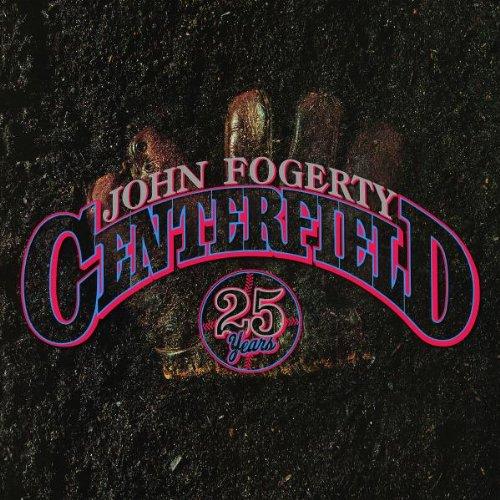 John Fogerty - John Fogerty - The Old Man Down The Road - Zortam Music