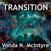 Transition | Vonda N. McIntyre