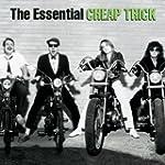 The Essential Cheap Trick (Rm) (2CD)