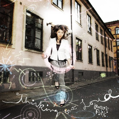 Bonnie Pink - Thinking Out Loud - Zortam Music