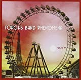 Soleil 12 by Forgas Band Phenomena (2005-09-19)