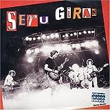 Yo No Quiero Volverme Tan Loco by Giran, Seru (2004-11-01)