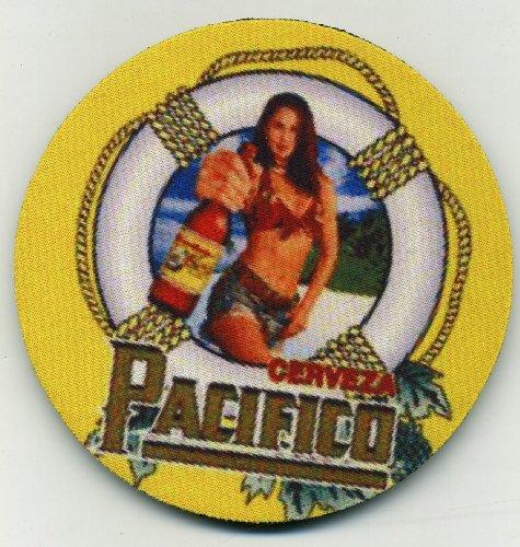 pacifico-cerveza-coaster-set-sexy-mexican-beer-tray-