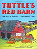 Tuttles Red Barn