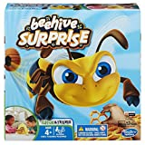 Hasbro-Gaming-Elefun-and-Friends-Beehive-Surprise-Bienenstock-das-Spiel-UK-Import