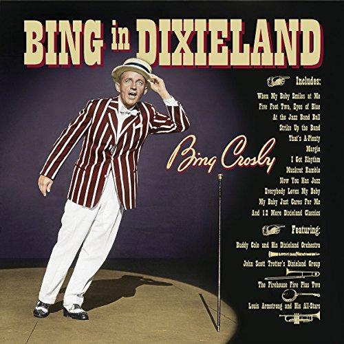 Bing-In-Dixieland