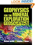 Geophysics for the Mineral Exploratio...