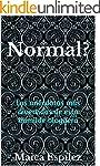 Normal?: Las an�cdotas m�s divertidas...