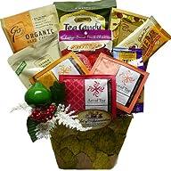 Art of Appreciation Gift Baskets To Y…