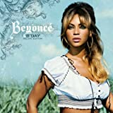 B'day [Deluxe Edition] ~ Beyonce