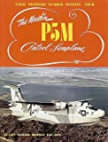 Image of Martin P5M Marlin Patrol Seaplane(Consign) (Naval Fighters)