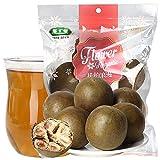 Luohanguo Momordica Grosvenori Tea Chinese Flora Herbal Tea 102g