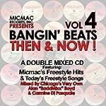 Vol. 4-Bangin Beats