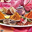 Gourmet 30 x 30 cm 2015