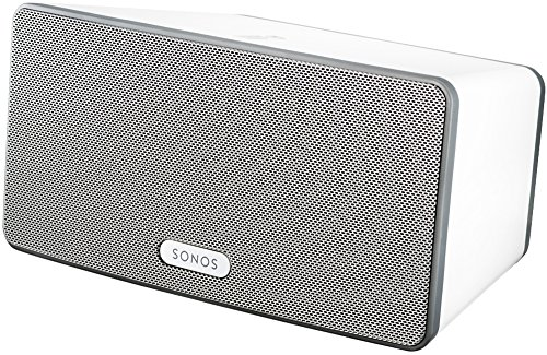 sonos-play3-i-vielseitiger-multiroom-smart-speaker-fur-wireless-music-streaming-weiss