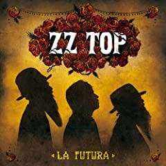 La Futura (Deluxe Version) [+digital booklet]