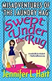 Swept Under the Rug (Laundry Hag Series, Book 2)