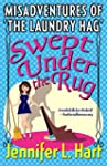 Swept Under the Rug (Laundry Hag Seri...