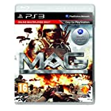 MAG (PS3)by Sony