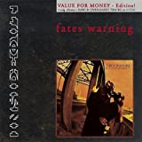 Disconnected / Inside Out by FATES WARNING