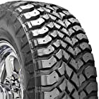 Hankook DynaPro MT RT03 Off-Road Tire - 285/70R17 121Q