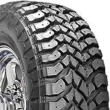 Hankook DynaPro MT RT03 Tire - 315/75R16 127Q E2