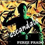 Escandalo (Deluxe Edition Lp+CD) [Vin...