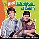 Original TV Soundtrack Drake And Josh [Us Import]