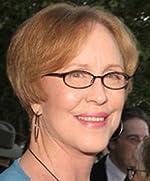 Nancy N Wilson